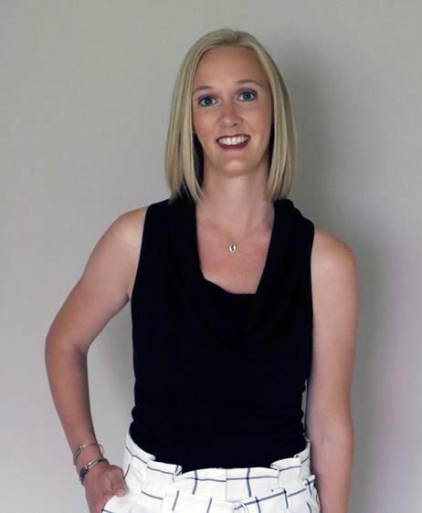 Jennifer Gilbert